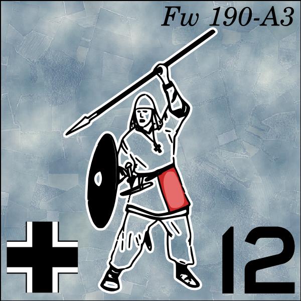 Perte de qualité Bizantin-pion-2