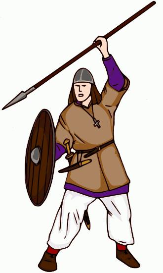 Perte de qualité Bizantin